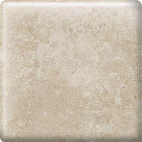daltile sandalo serene white 2 in x 2 in ceramic radius