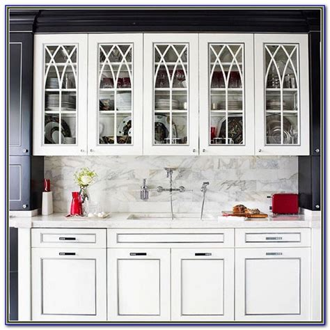 new kitchen cabinet doors on cabinets glass front kitchen cabinets doors page best