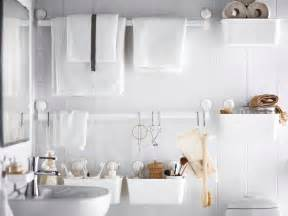 small bathroom storage ideas ikea small space decorating don 39 ts interior design styles and color schemes for home decorating hgtv
