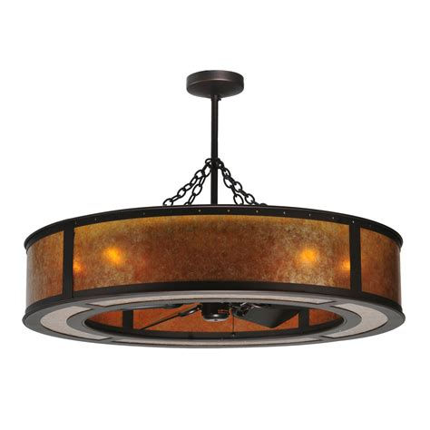 craftsman style ceiling light illuminate entire rooms