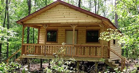 Tuff Shed Reno Cabin by Tuff Shed Cabin In The Woods Cabins And Weekend Retreats