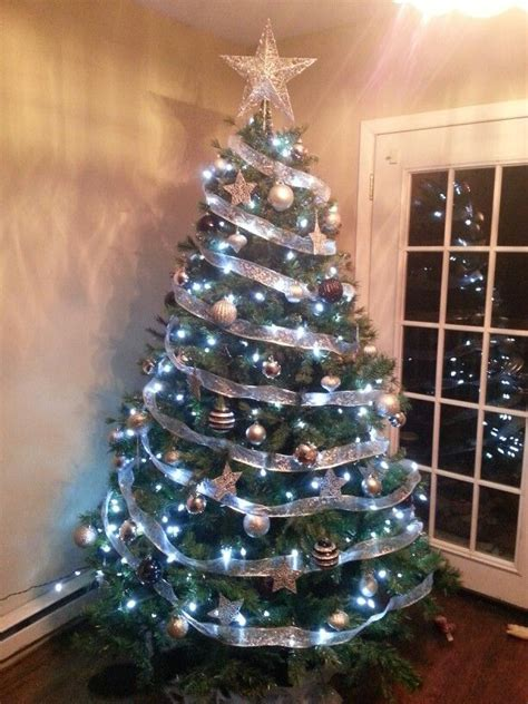what to use instead of a christmas tree 39 best images about year trees on trees trees and a tree