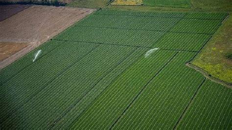 chambre d agriculture 71 fès meknès les perspectives de l agriculture durable