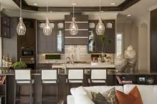 glass pendant lights for kitchen island glass pendant lights for kitchen island kitchens designs ideas