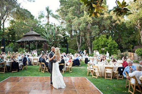 modern vows  top  wedding themes