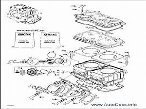 Wiring Diagram  33 Sea Doo Jet Ski Parts Diagram