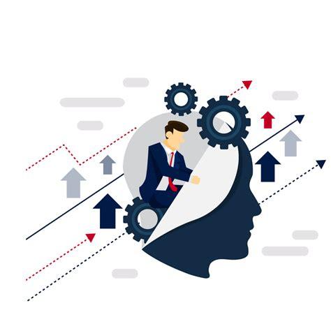 organizational strategy definition  examples tallyfy