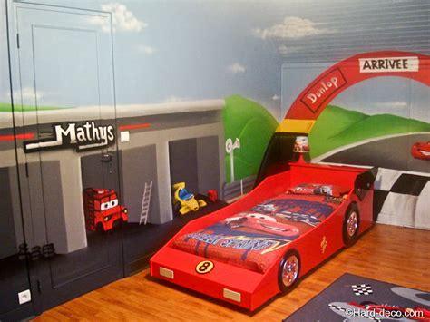 chambre cars ophrey com deco chambre cars prélèvement d