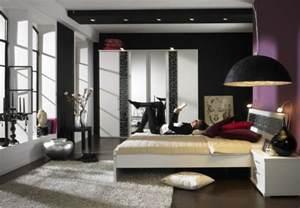 schlafzimmer einrichten ideen dachschrge schlafzimmer einrichten tipps ideen auf planungswelten de
