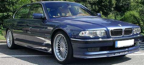 Bmw Alpina B12 6.0 (www.7er.com