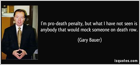 Death Penalty Quotes | Famous Death Penalty Quotes Pro