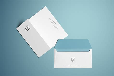 envelope design 20 beautiful envelope designs free premium templates