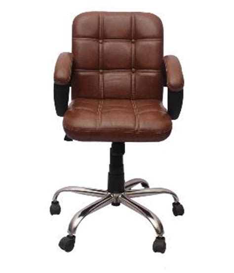 office chair buying guide industrial product buying guide