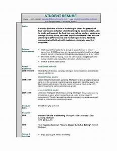 uc riverside creative writing ranking homework help online reviews phd creative writing manchester