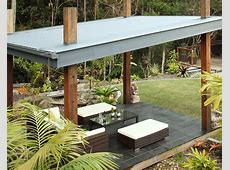 Superb Corrugated Metal Roofing fashion Brisbane Tropical
