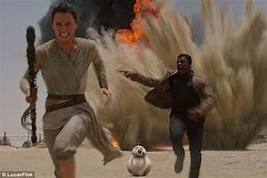 Star Wars fans unhappy after Rey is omitted from Monopoly ...