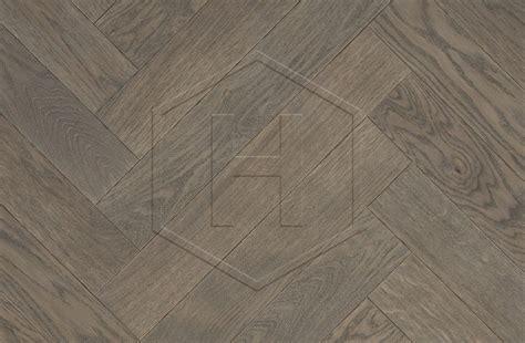 wood flooring herringbone pattern hw3270 unity herringbone pattern character grade 100mm x 600mm engineered wood flooring