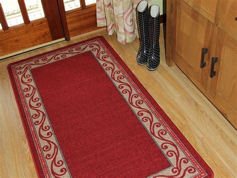 Kitchen Area Rugs by 15 Best Cotton Rugs For Kitchen Area Rugs Ideas