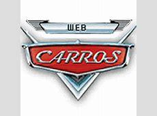 web carros ms WebCarros Twitter