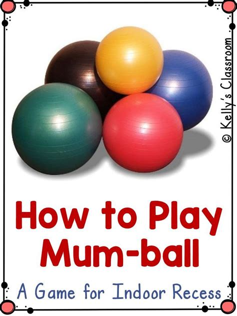 t ball games for preschoolers 1000 ideas about on 857