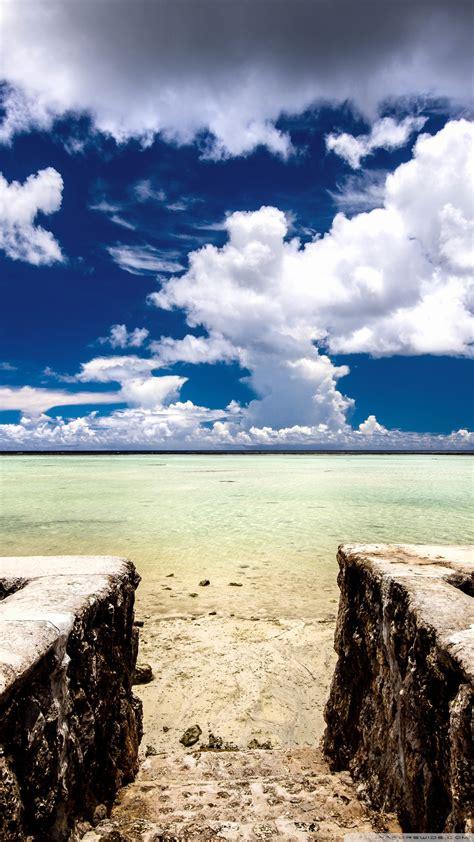 Guam Beaches Desktop Wallpaper 53 Images