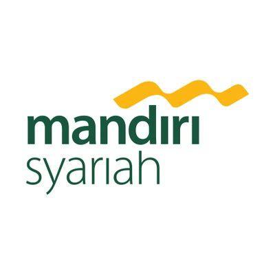 lowongan kerja bank syariah mandiri juni  bro loker