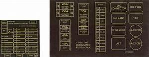 Elektrisk Feil P U00e5 2000 Mod Pajero Gen2