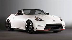 2020 Nissan 370z Interior  Redesign  Release Date  Colors