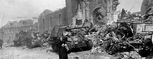 Belgium In World War Ii