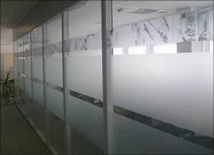 Custom Window Film Gallery - Denver Window Film