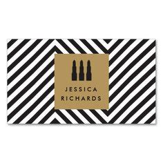 black  white business cards images business
