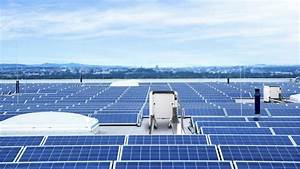 Sunny Tripower Core1 From Sma Speeds Up Installation By Up To 60 Percent - Pv Europe