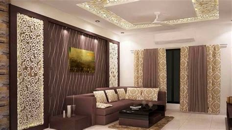Home Interior Design Kerala