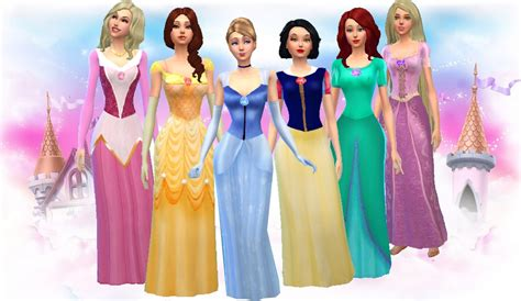 princess ariel costume for toddlers les sims 4 semaine des mods 38 guide
