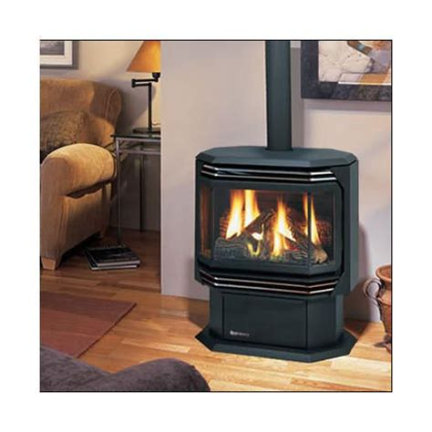 Regency Fireplaces Canada - regency fg38 medium gas freestanding from mr stoves brisbane