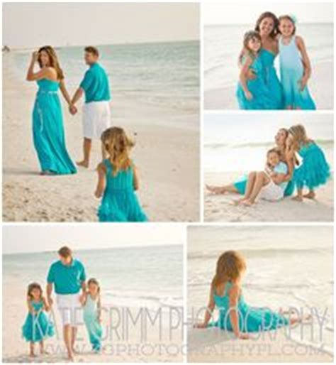 Family. on Pinterest   Family Of 5 Family Photos and Family Pictures