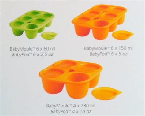 les moules multi portions pour b 233 b 233 bergamote family