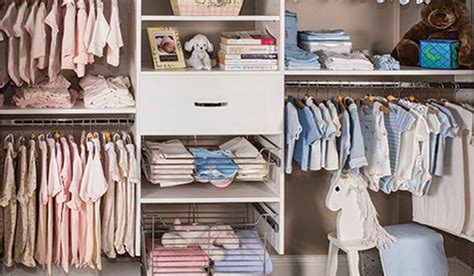closet for baby clothes closet works reach in closets ideas for bedroom closets