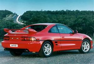 Toyota Mr 2 : used toyota mr2 review 1990 1999 carsguide ~ Medecine-chirurgie-esthetiques.com Avis de Voitures