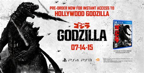 unlock  godzilla  game monsters