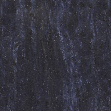stonemark granite 3 in granite countertop sle in blue