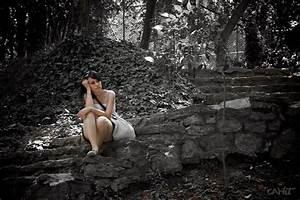 Hindi Shayari | Romantic Shayari | Sad Shayari - Shayari ...