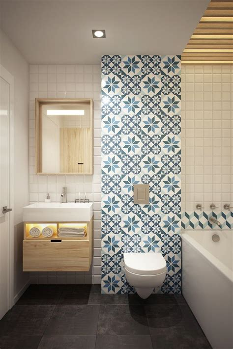 Funky Bathroom Ideas by Funky Wallpaper Home Decor Home Depot