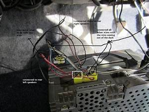 Mehran Audio Wiring Help Plz - Mehran