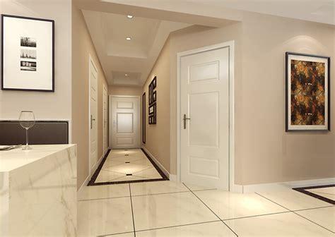 interior gates home home interior hallway and doors interior design