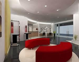luxury red waiting room design waiting room design With interior design waiting rooms