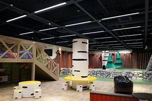 Ikea Smaland öffnungszeiten : ikea cheras is open ikea hackers ~ Frokenaadalensverden.com Haus und Dekorationen