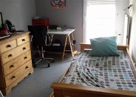chambre a louer a caen chambre à louer sur le cus 2 à caen chambre chez l