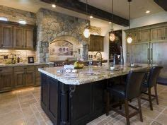 Western Idaho Cabinets Hours by Stains Glaze And Doors On