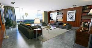 Wohnung In München Kaufen : penthouse m nchen penthousewohnung ~ Watch28wear.com Haus und Dekorationen